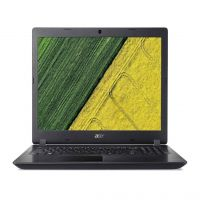 Acer A315-53 NX.H2BEX.005