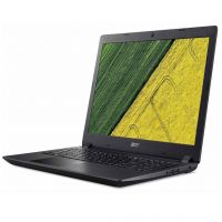 Acer A315-53 NX.H9KEX.009