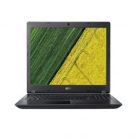Acer Aspire 3 A315-55G NX.HEDEX.02R
