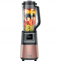 Blender Sencor SBU 7875RS