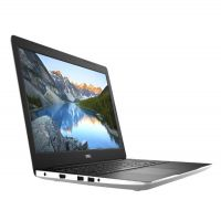Dell Inspiron 15 3582 NOT13334