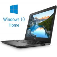 Dell Inspiron 3583 NOT14199