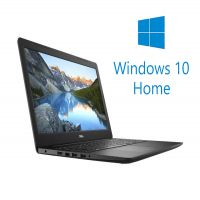 Dell Inspiron 3584 NOT13961