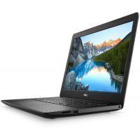 Dell Inspiron 3593 NOT14212