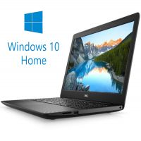 Dell Inspiron 3593 NOT14217