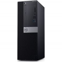 Dell OptiPlex 7070 MT DES07363