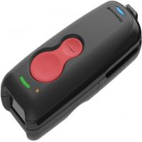 Honeywell 1602G2D-2-USB