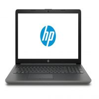 HP 15-da1024nm 7EC95EA