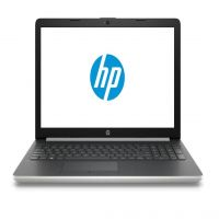 HP 15-db1082nm 7DS88EA
