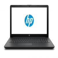 HP 15-db1084nm 7DS91EA
