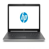 HP 17-ca1018nm 6RL98EA
