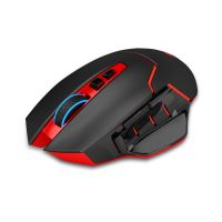 Mis Redragon Mirage M690 Wireless