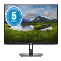 Monitor Dell SE2419HR 23.8