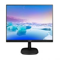 Monitor Philips 243V7QDAB 23.8