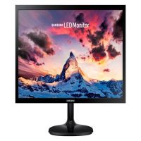 Monitor Samsung S22F350FHUX