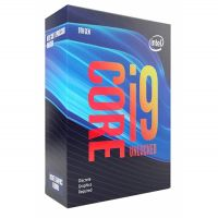 Procesor Intel Core i9-9900KF