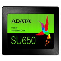 SSD A-Data 120GB ASU650SS-120GT-R