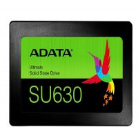 SSD A-Data 240GB ASU630SS-240GQ-R