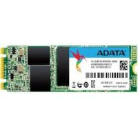 SSD A-Data 256GB ASU800NS38-256GT-C