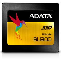 SSD A-Data 256GB ASU900SS-256GM-C