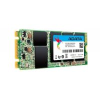SSD A-Data 512GB ASU800NS38-512GT-C
