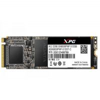 SSD A-Data 512GB ASX6000PNP-512GT-C