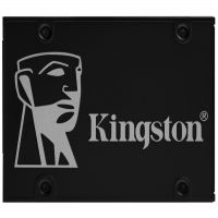 SSD Kingston 1024GB SKC600/1024G