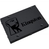 SSD Kingston 120GB SA400S37/120G