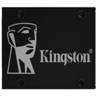 SSD Kingston 256GB SKC600/256G