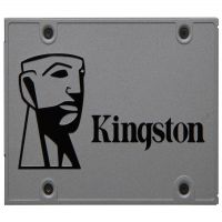 SSD Kingston 480GB SUV500/480G