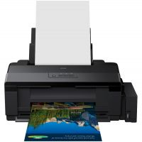Stampac Epson L1800 A3+ ITS/ciss (6 boja) Photo